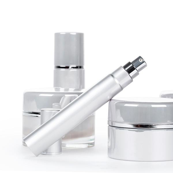 cosmetica y cuidado personal